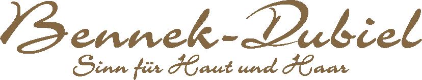 Bennek-Dubiel Friseure